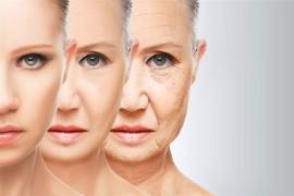 追求丝滑肌肤 你对胶原蛋白了解多少?