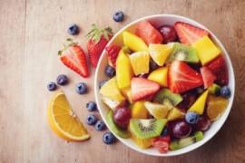 天气炎热皮肤容易红痒、冒痘?保湿防晒外多吃8种蔬果补水抗发炎