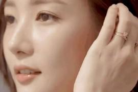 生活的压力、不良习惯、空气污染造成皮肤问题 祛除痘痘顺便美肤小妙招