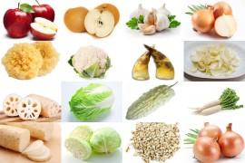 如何让皮肤变白?怎么吃出好气色?多吃白色食物有助于美白?