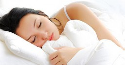 睡不好问题多!不只记忆力会变差、易胖,10大病症也与它有关