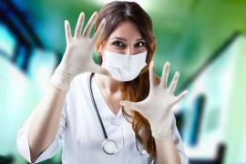 痘痘肌易长痘痘皮肤洁肤过度反恶化 不要过度清洁容易损伤皮肤