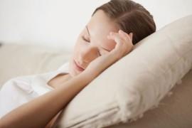 长期晚睡,等于慢性自杀!熬夜的5大危害 可能让你活不到40岁?!