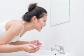 白醋洗脸可以祛痘那要怎样洗呢?怎样才能发挥功效