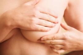 腋下、乳房下、胯下、屁股反复冒青春痘? 恐没那么简单,当心是化脓性汗腺炎