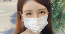 新冠肺炎期间长时间戴口罩易长痘痘 5招解决肌肤发炎困扰