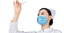 新冠肺炎期间长期戴口罩让你皮肤不适了吗?解决办法来了